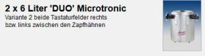 Ersatzteile_für_2_x_6_Liter_'DUO'_Microtronic(1)