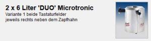Ersatzteile_für_2_x_6_Liter_'DUO'_Microtronic
