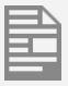 katalog_icon