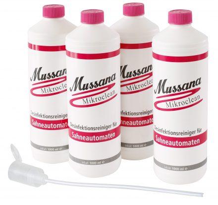 microclean-4flaschen-2