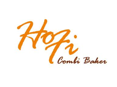 Hofi Combi Baker