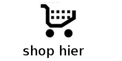 Gastro online shop